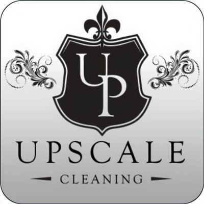 Avatar for Upscale Cleaning Services