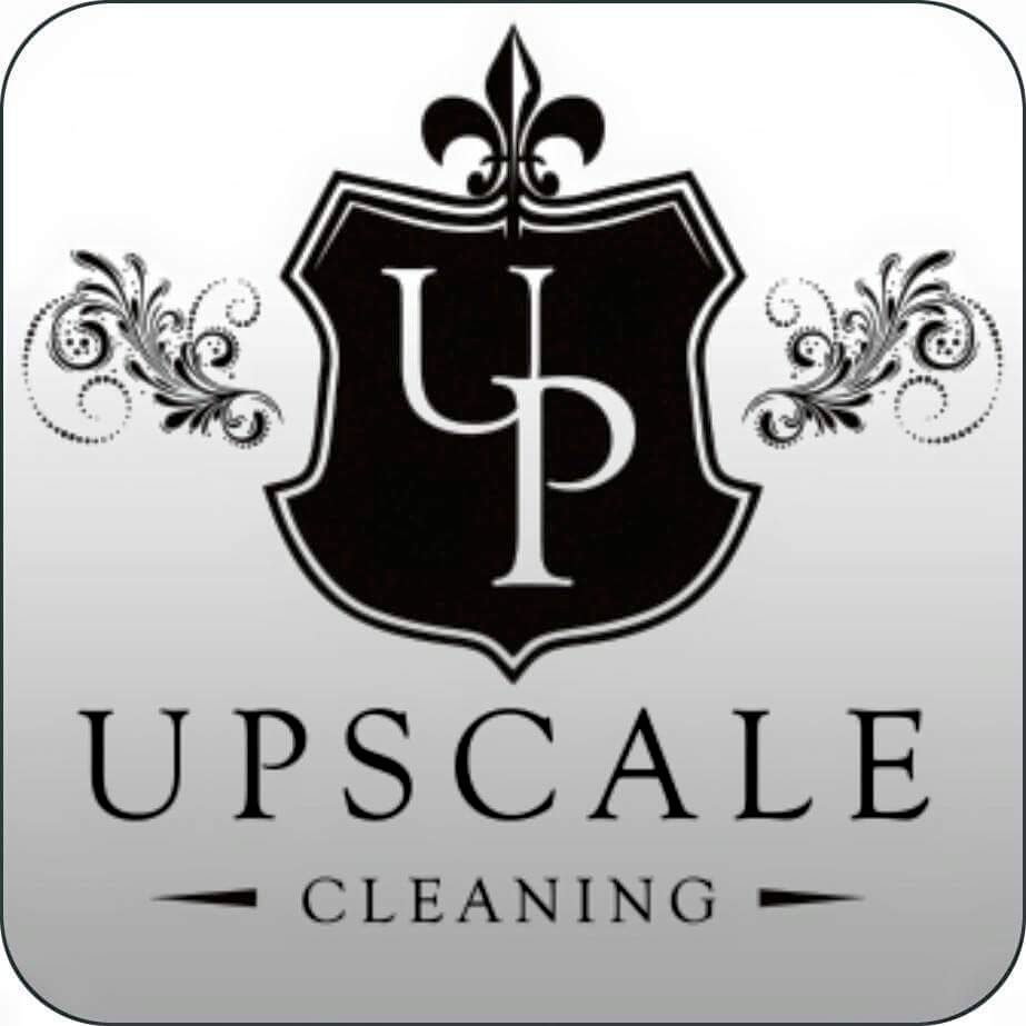 Upscale Cleaning Services