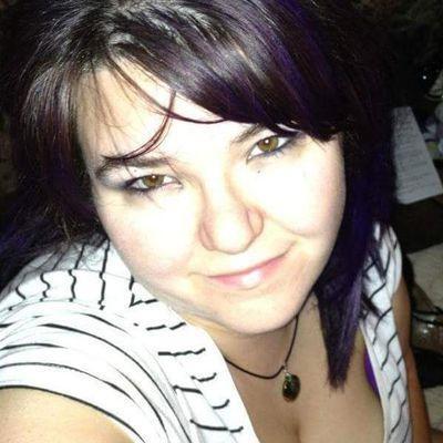 Avatar for Phyllynna Christinna's Salon and Spa Tulsa, OK Thumbtack