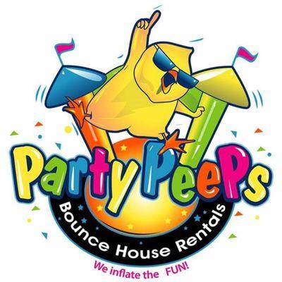 Avatar for Party Peeps, LLC Columbus, OH Thumbtack