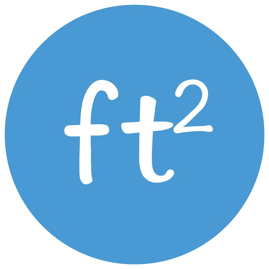FT2 Contracting