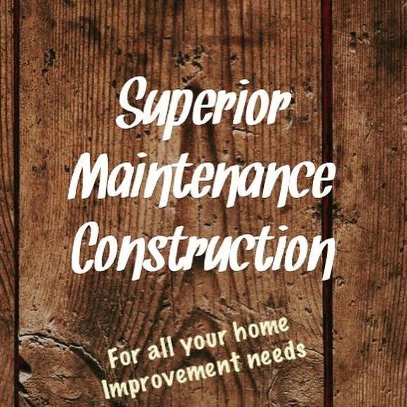 SM CONSTRUCTION