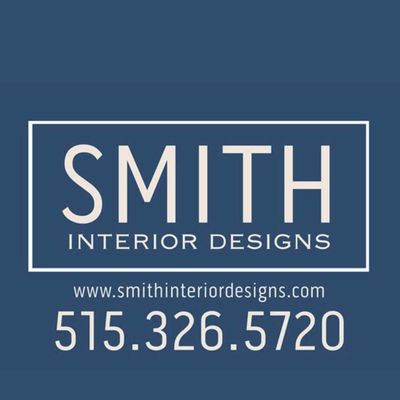Smith Interior Designs Des Moines, IA Thumbtack