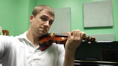 Avatar for Maestro Music Academy Chapel Hill, NC Thumbtack