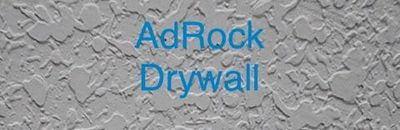 Avatar for AdRock Drywall Cape Coral, FL Thumbtack