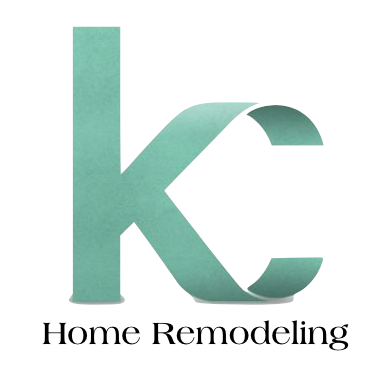 Avatar for KC Home Creations Minneapolis, MN Thumbtack