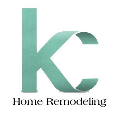 KC Home Creations
