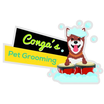 Avatar for Conga's Pet Grooming Fort Lauderdale, FL Thumbtack