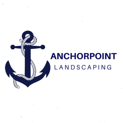 Avatar for AnchorPoint Landscaping