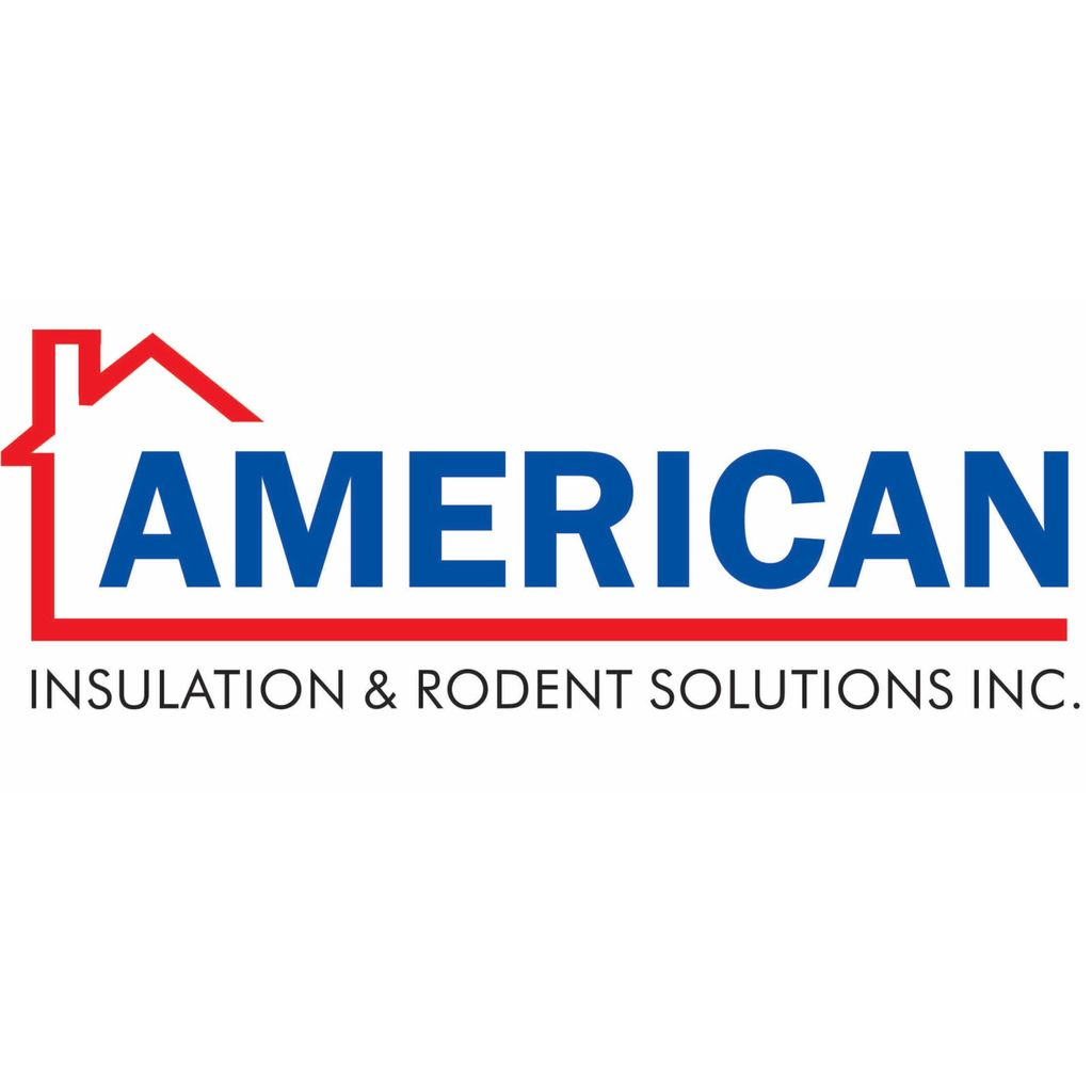 American Insulation and HVAC Services
