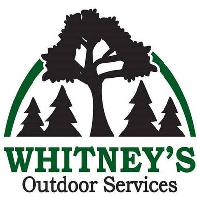 Avatar for Whitney's Outdoor Services Edmond, OK Thumbtack