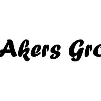 Avatar for Akers Group LLC.