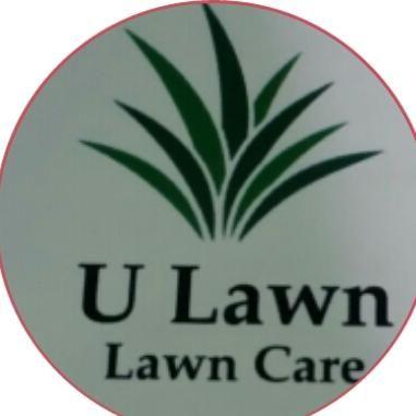 U LAWN lawn care