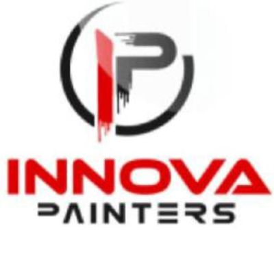 Avatar for Innovations DT Construction DBA Innova Painters Auburn, WA Thumbtack