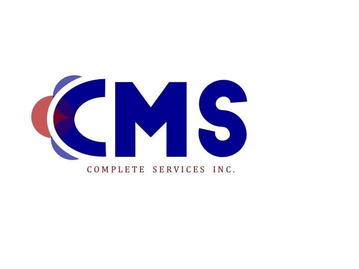 CMS complete services Inc.
