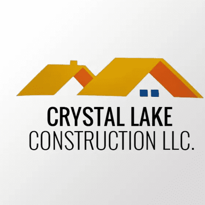 Avatar for Crystal Lake Construction