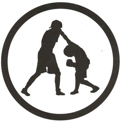 Avatar for Cache Valley Boxing Logan, UT Thumbtack