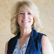 Avatar for Tina Martindale ,LCSW, EMDR, CSAT- Counselor