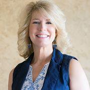 Tina Martindale ,LCSW, EMDR, CSAT- Counselor