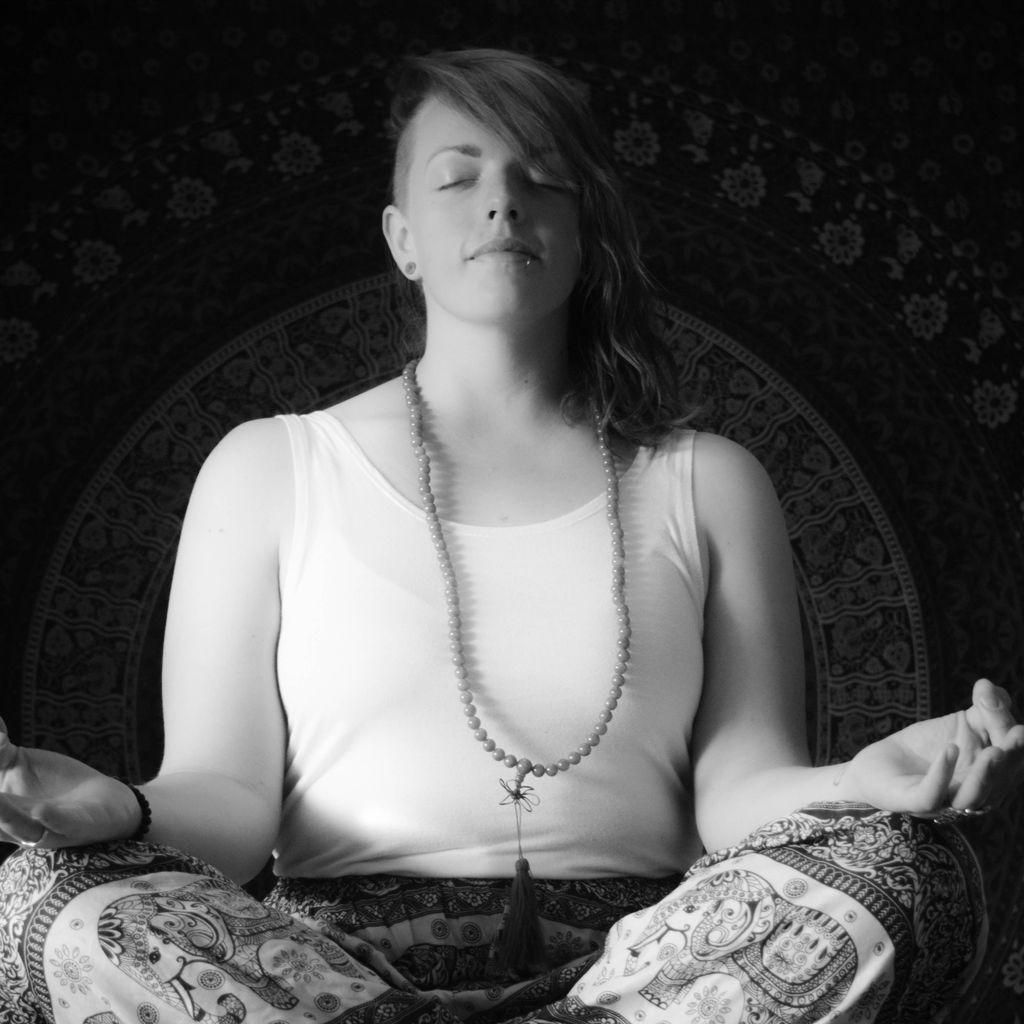 Solstice Energy Healing