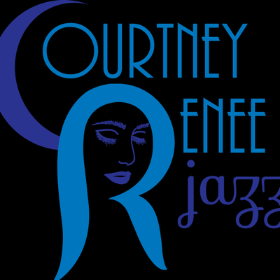 Avatar for Courtney Renee Jazz Atlanta, GA Thumbtack