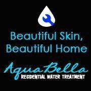 Avatar for Aquabella Water Treatment Hutto, TX Thumbtack