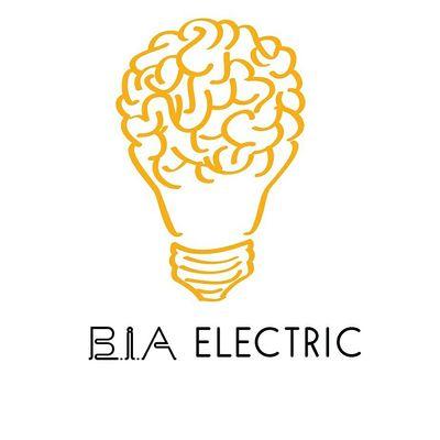 Avatar for Bright Idea Atlanta Electricians
