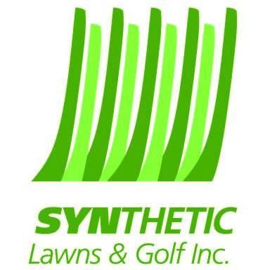 Synthetic Lawns & Golf, Inc