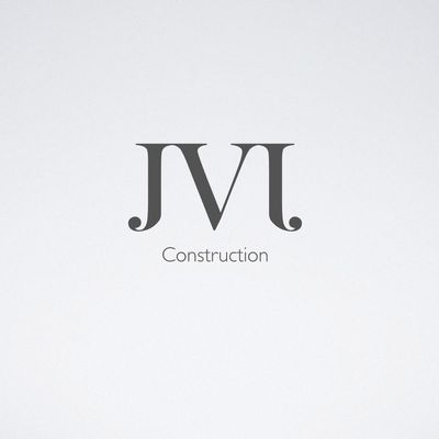 Avatar for JVJ Construction Corvallis, OR Thumbtack