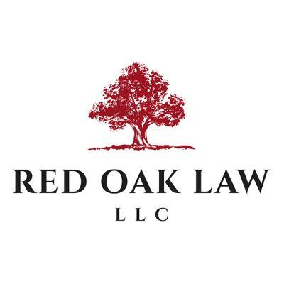 Avatar for Red Oak Law LLC