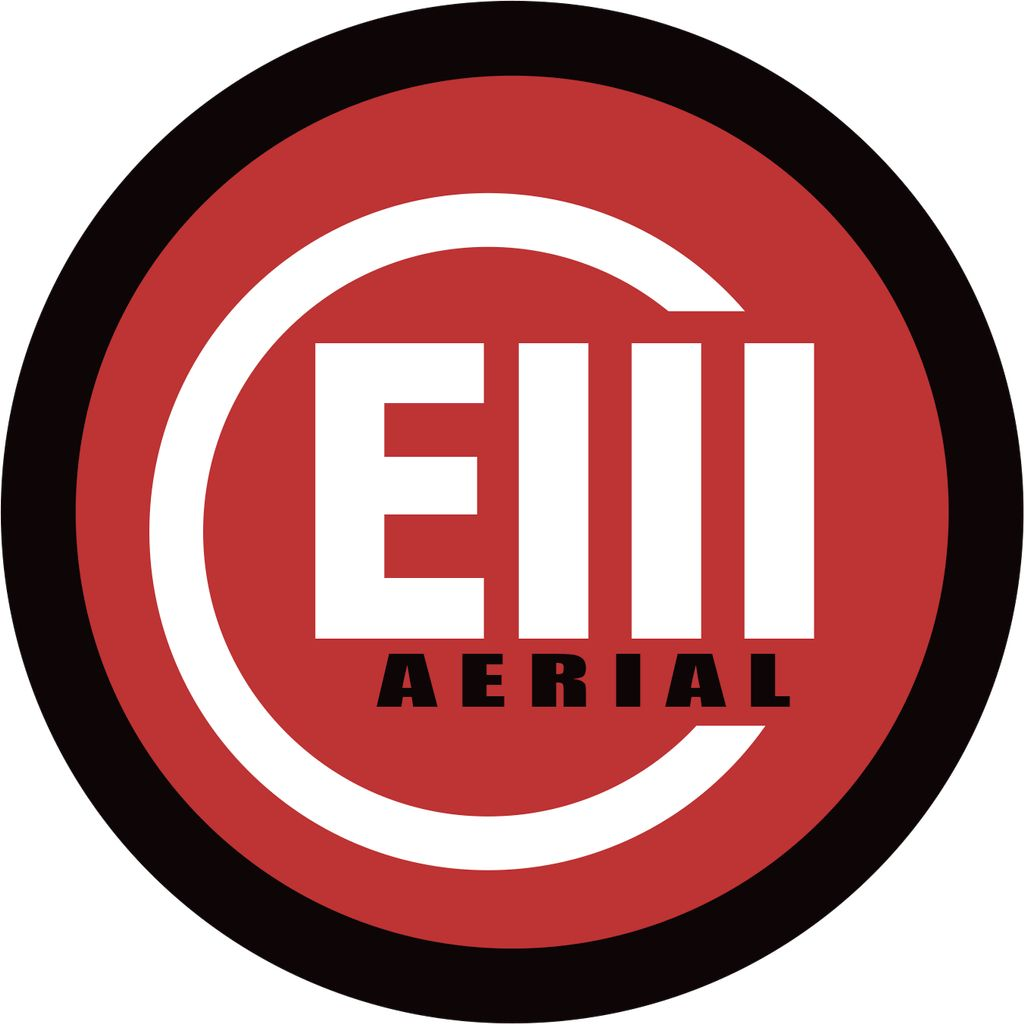 E3 Aerial