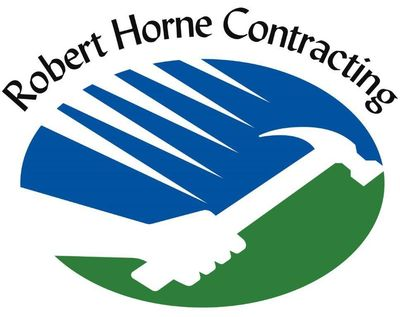 Avatar for Robert Horne Contracting Conestoga, PA Thumbtack