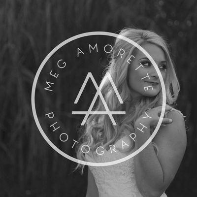 Avatar for Meg Amorette Photography Abilene, TX Thumbtack