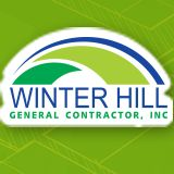 Winter Hill General Contractor Inc