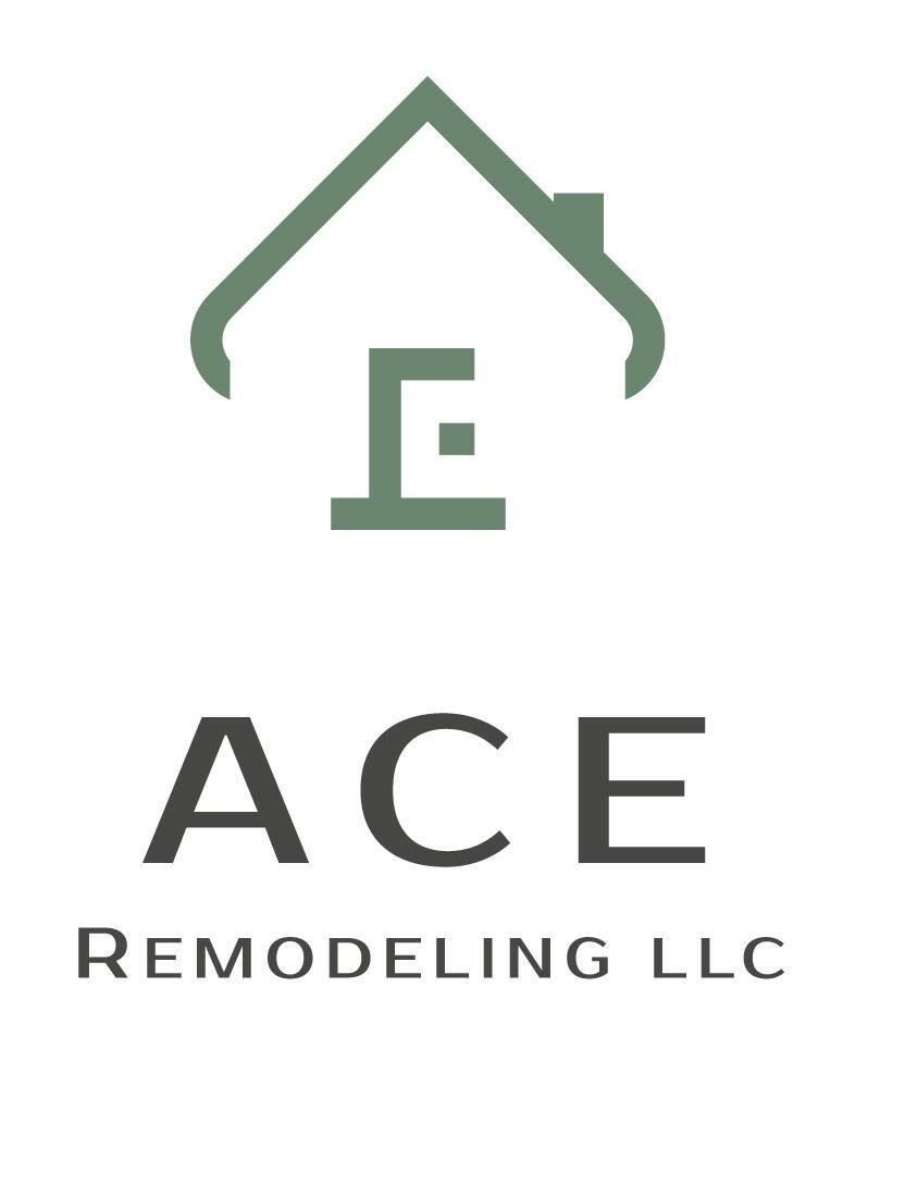 Ace Remodeling LLC