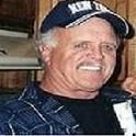 Larry Farnsworth Services Inc