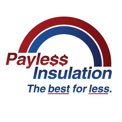 Avatar for Payless Insulation