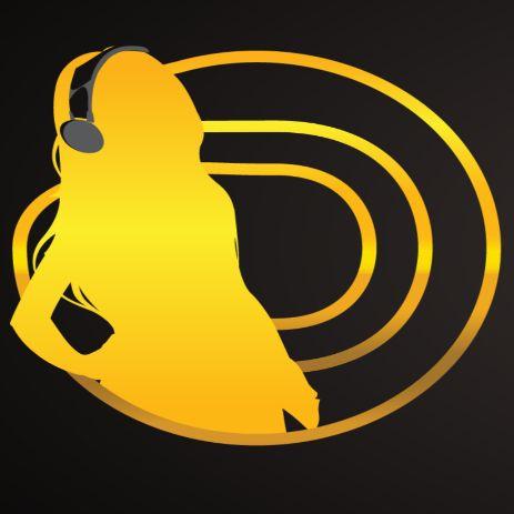 Destiney Sounds DJ Services