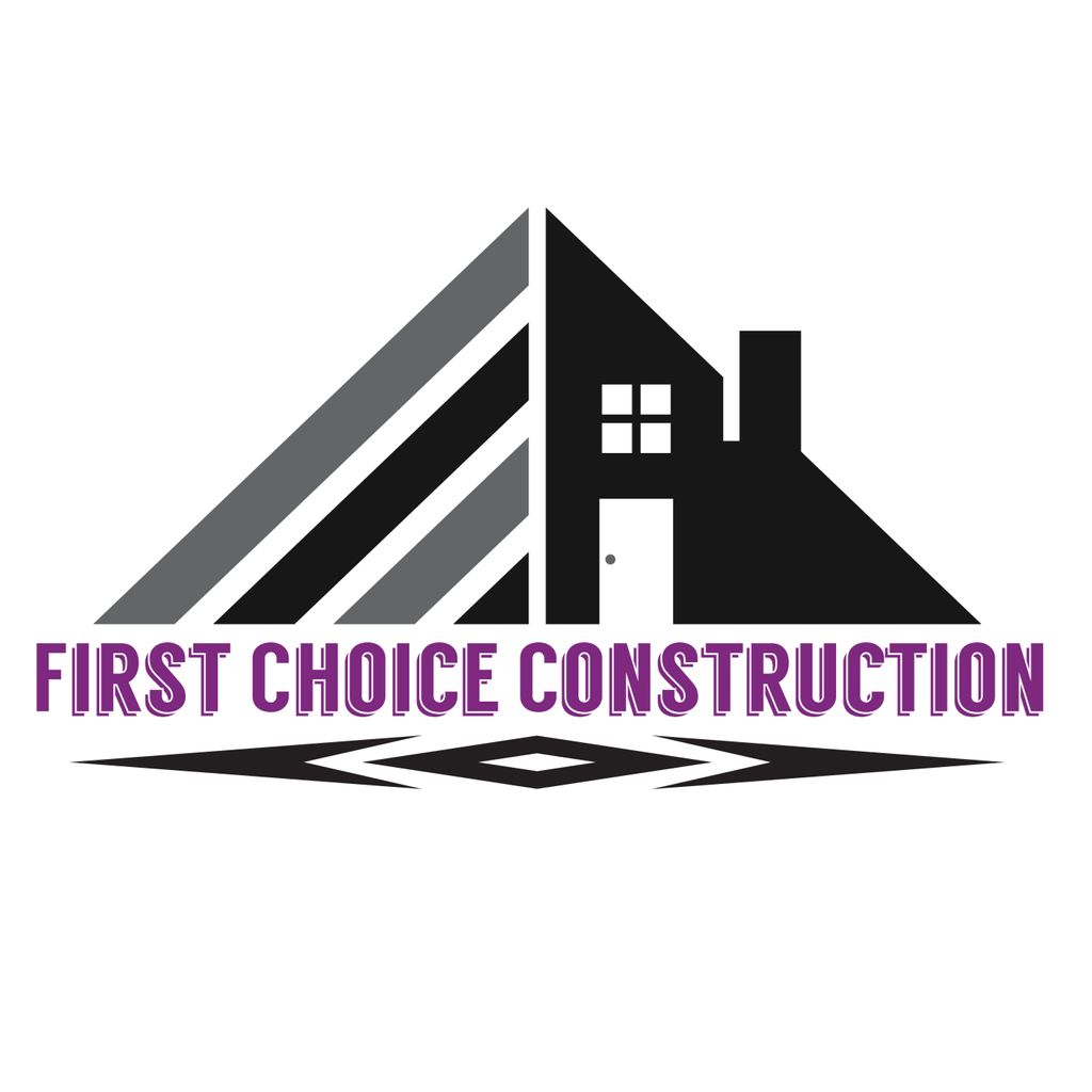 First Choice Construction Service