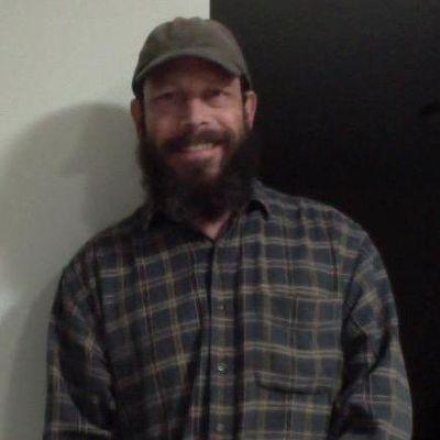 Avatar for Scott Golder- MT Putney, VT Thumbtack