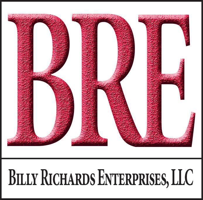 Billy Richards Enterprises, LLC