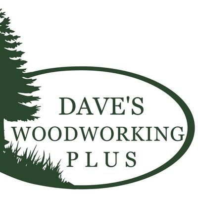 Avatar for Dave's Woodworking Plus Warren, MA Thumbtack