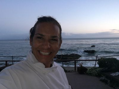 Avatar for Karla Oliveira Caterer and Private Chef Santa Cruz, CA Thumbtack