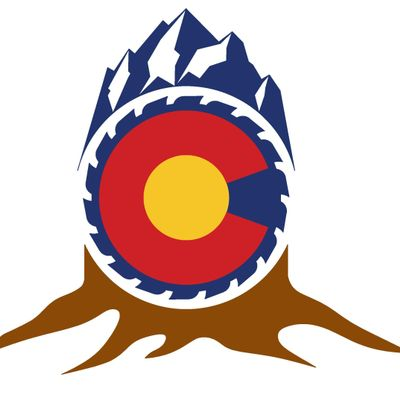Avatar for Colorado Stump Removal LLC
