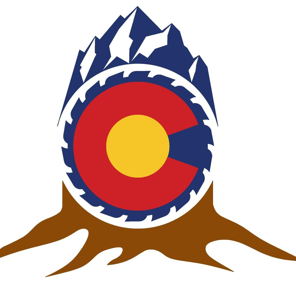 Colorado Stump Removal LLC