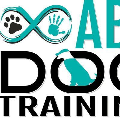 Avatar for ABC Dog Training Liberty, MO Thumbtack