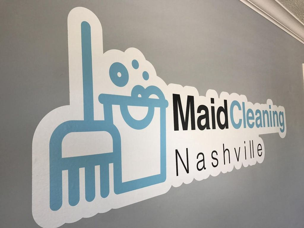 Maid Cleaning Nashville