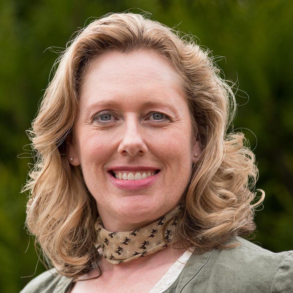StoryMakerU Career & Life Coach - MBA, PMP