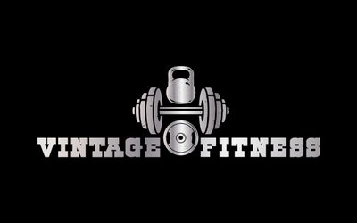 Avatar for Vintage Fitness