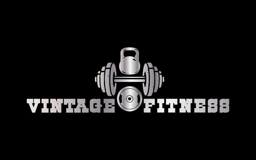 Vintage Fitness